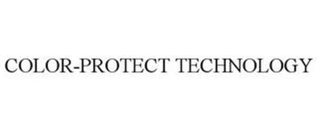 COLOR-PROTECT TECHNOLOGY