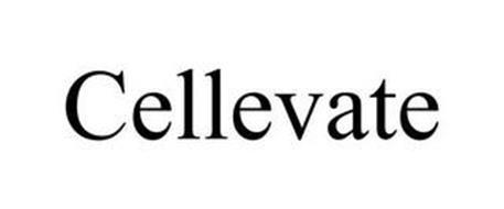 CELLEVATE