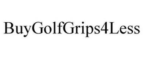 BUYGOLFGRIPS4LESS