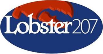 LOBSTER207