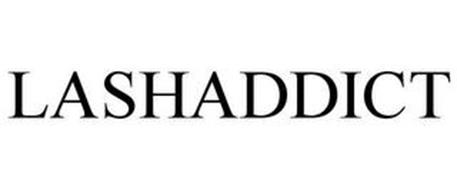 LASHADDICT