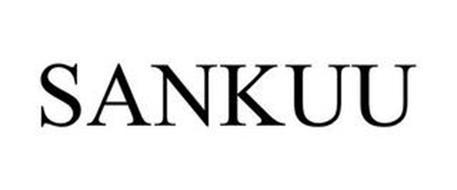 SANKUU