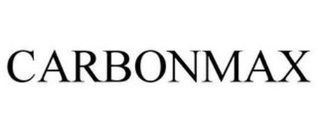 CARBONMAX