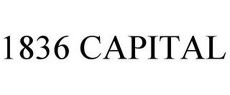1836 CAPITAL