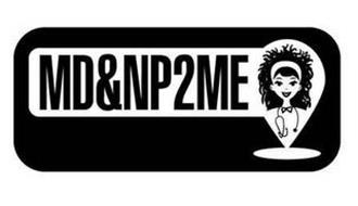 MD&NP2ME