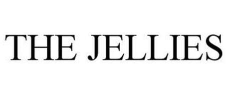 THE JELLIES