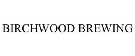 BIRCHWOOD BREWING