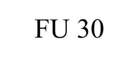 FU 30