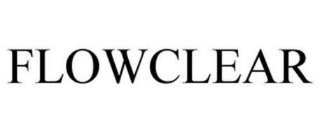FLOWCLEAR