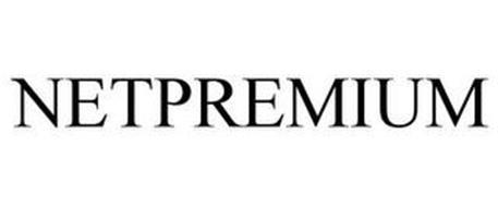 NETPREMIUM