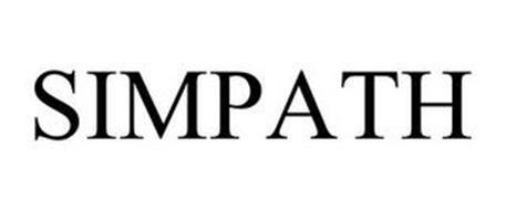 SIMPATH