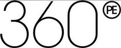 360 PE
