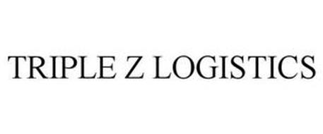 TRIPLE Z LOGISTICS