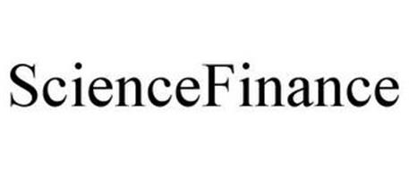 SCIENCEFINANCE