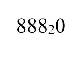 88820