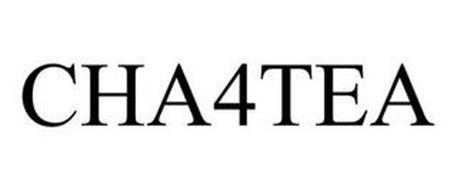 CHA4TEA