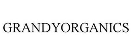 GRANDYORGANICS