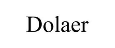 DOLAER