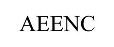 AEENC