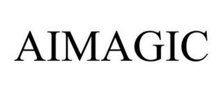 AIMAGIC