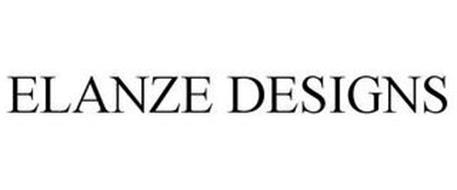 ELANZE DESIGNS