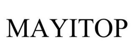 MAYITOP