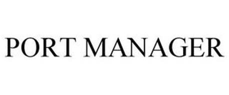 PORT MANAGER