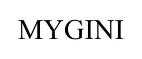 MYGINI