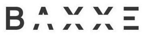 B A X X E