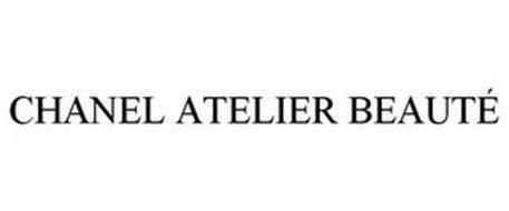 CHANEL ATELIER BEAUTÉ