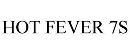 HOT FEVER 7S