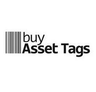 BUY ASSET TAGS
