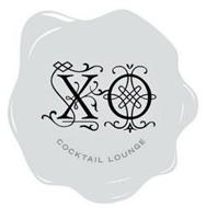 XO COCKTAIL LOUNGE