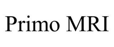 PRIMO MRI