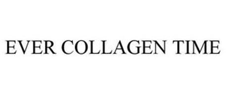 EVER COLLAGEN TIME