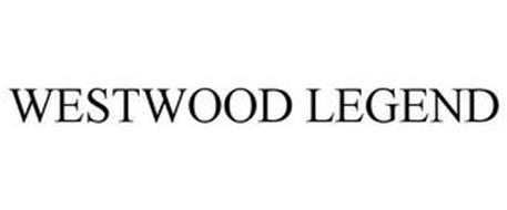 WESTWOOD LEGEND