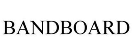 BANDBOARD