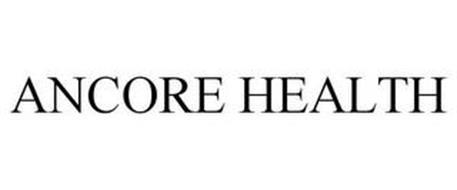 ANCORE HEALTH