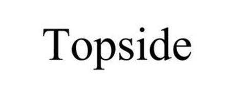 TOPSIDE