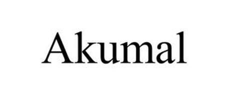 AKUMAL