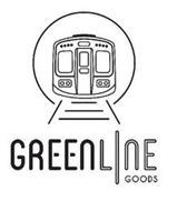 GREENLINE GOODS