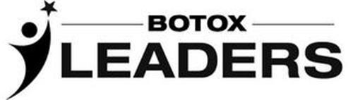 BOTOX LEADERS