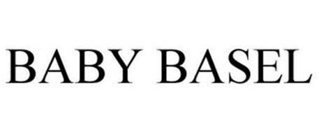 BABY BASEL