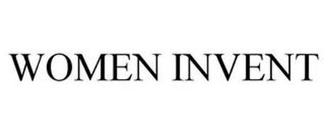 WOMEN INVENT