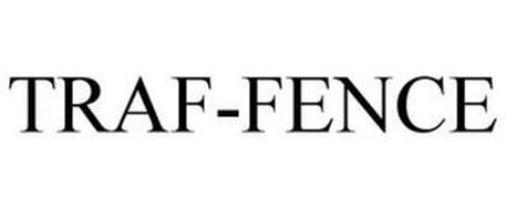 TRAF-FENCE