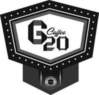 G20 COFFEE