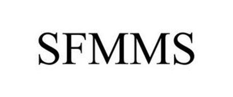 SFMMS