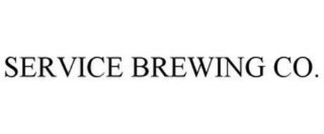 SERVICE BREWING CO.