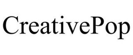 CREATIVEPOP