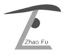ZHAO.FU